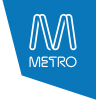 Melbourne-metro-alternative
