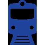 melbourne-railway-construction-services