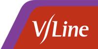 v-line-alt